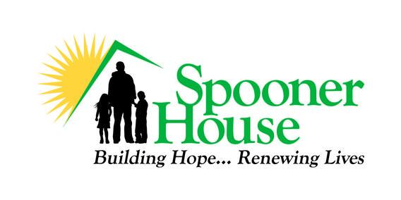 Spooner House Logo